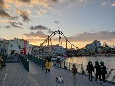 2020011ラルク大阪ほか (23)