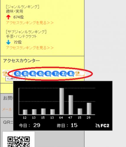 400000hit - コピー
