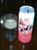 沖縄ボトラーズ 琉球Cola