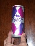 サーフビバレッジ ENERGY DRINK