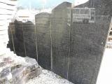 樽見鉄道樽見駅 未来へ 壁2