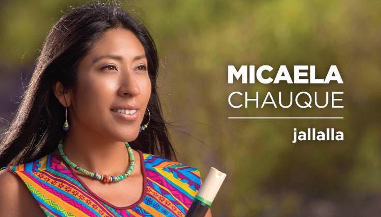 Micaela Chauque3