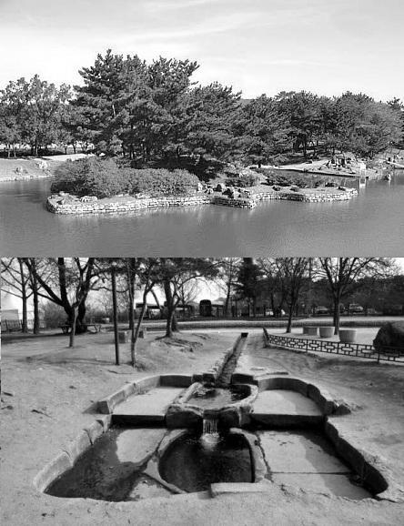 豪族居館水祭祀の発祥8