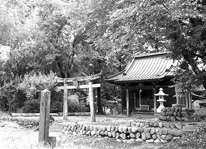 豪族居館水祭祀の発祥49