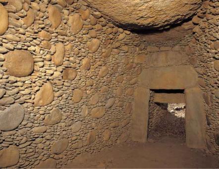 古墳石室の構造変化2