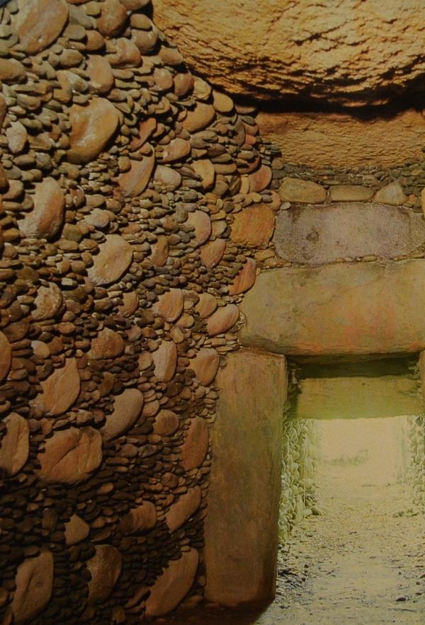 古墳石室の構造変化3