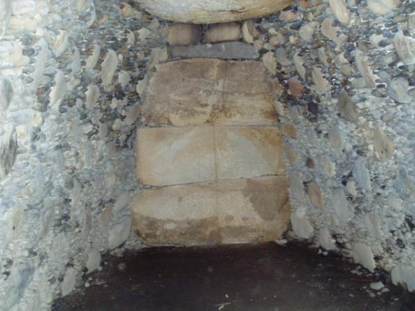 古墳石室の構造変化4