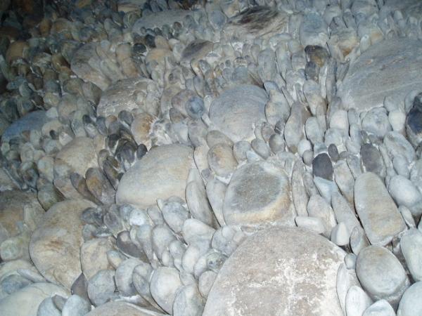 古墳石室の構造変化5