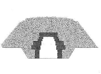 古墳石室の構造変化6