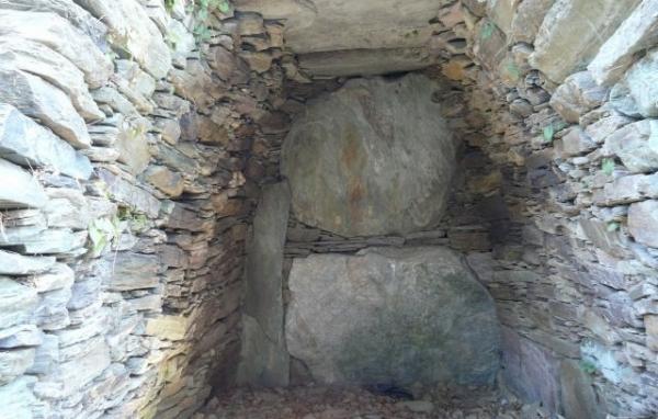 古墳石室の構造変化20