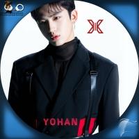 X1-8.jpg
