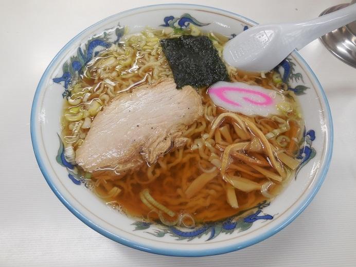 hirama (3)