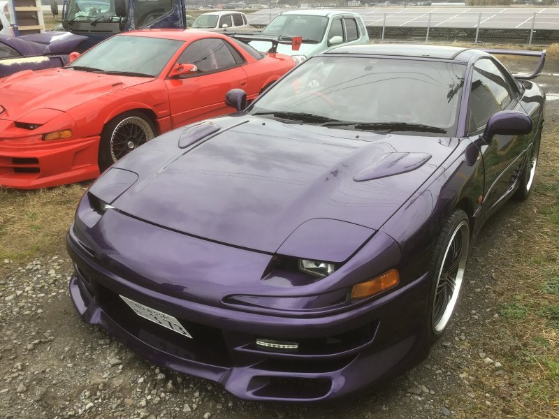 GTO_purple_hayamasan36.jpg
