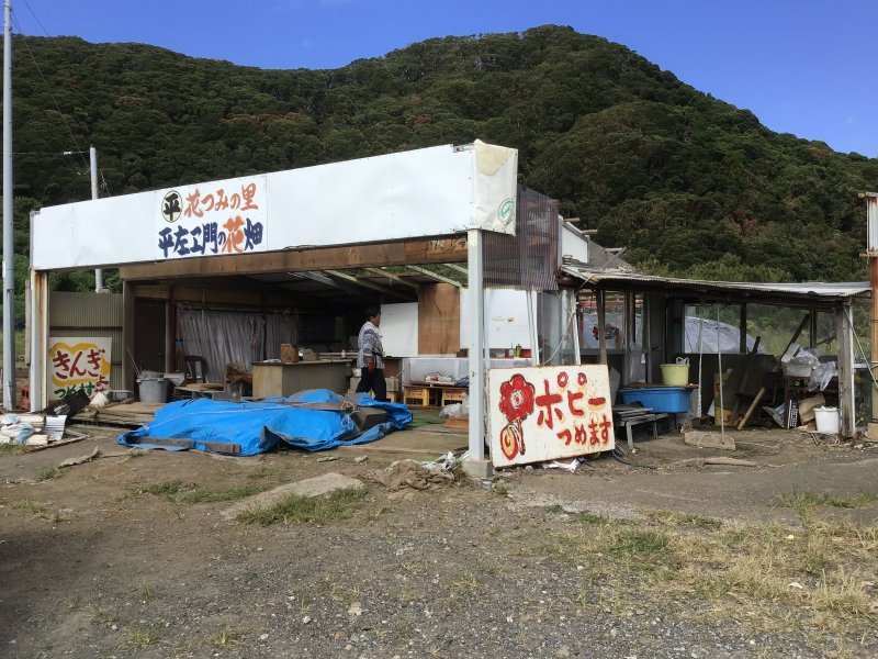 shako_kaitai06.jpg