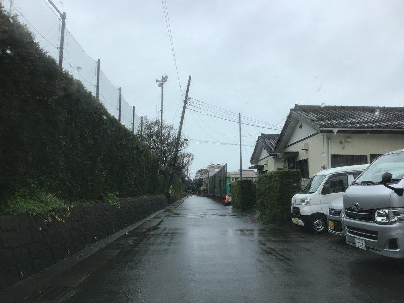 taifuu_dennchuu01.jpg