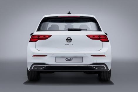 a2ecf92d-2020-volkswagen-golf-mk8-viii-65.jpg