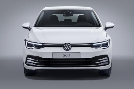 becb1eae-2020-volkswagen-golf-mk8-viii-64.jpg