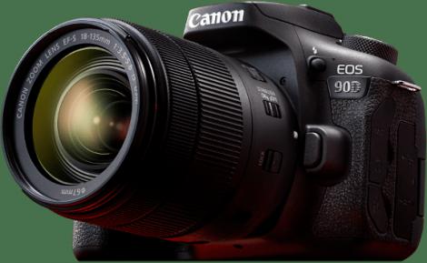 mv-camera-90d.png