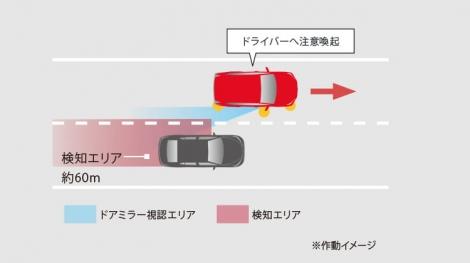 safety_img2.jpg