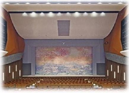 7152019 呉市役所 絆ホール S3
