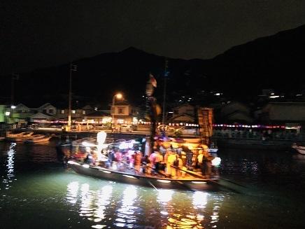 7172019 漕船祭 S4