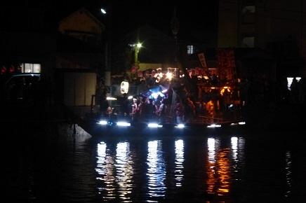7172019 漕船祭 S5