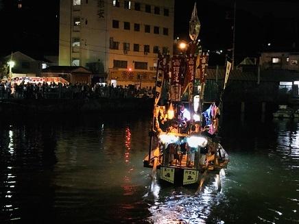 7172019 漕船祭 S6