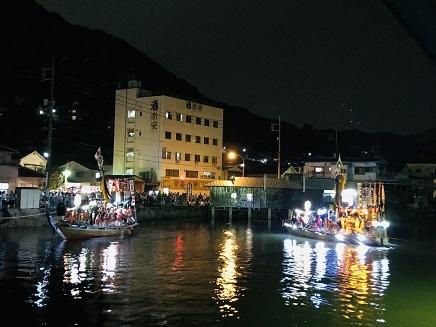 7172019 漕船祭 S3