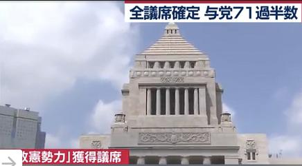 7212019 TV 選挙速報 S2