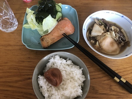 8012019 Lunch S