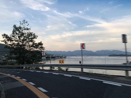 8112019 川尻海岸 S1