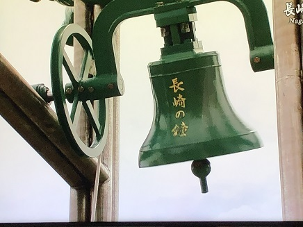 8092019 長崎平和祈念式典 S1
