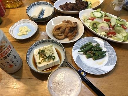 8052019 Dinner S1