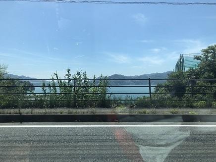 8052019 川尻国道 S1