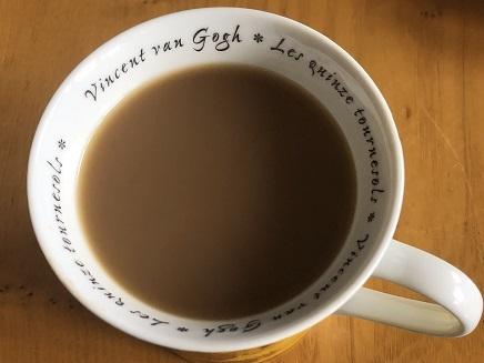 8162019 Morning Coffee S