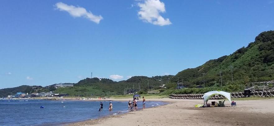 kashiwadakun1.jpg