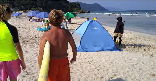 shirahana-surf1.jpg