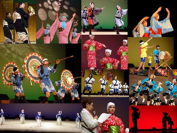 2019_11_04民踊