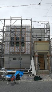 blog_熊野5外壁中