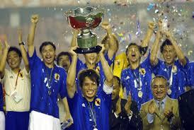 アジアカップ中国大会3