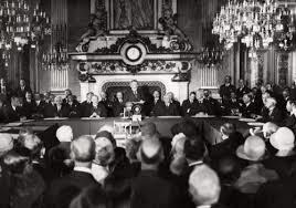 パリ不戦条約