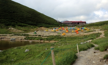 2019-08-25 sugoroku 061