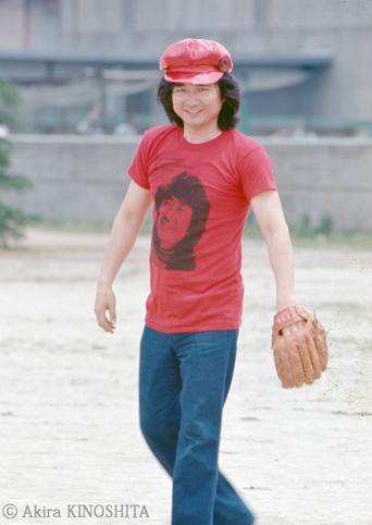 Seiji Ozawa-72(C)Akira KINOSHITA
