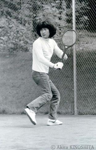 Seiji Ozawa-76(C)Akira KINOSHITA
