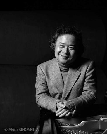 Michio Kobayashi-4 bk(C)Akira KINOSHITA
