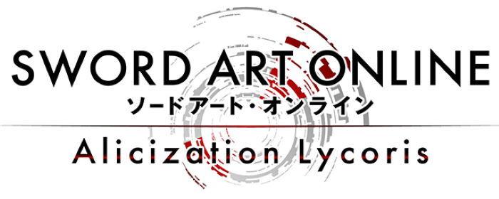 『ソードアート・オンライン アリシゼーション リコリス』生放送でも紹介された『世界が君を、決して忘れない――』トレーラーが公開。