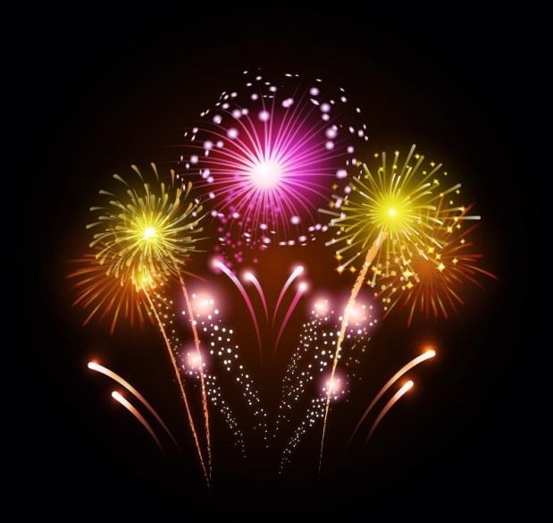 fireworksvector1.jpg