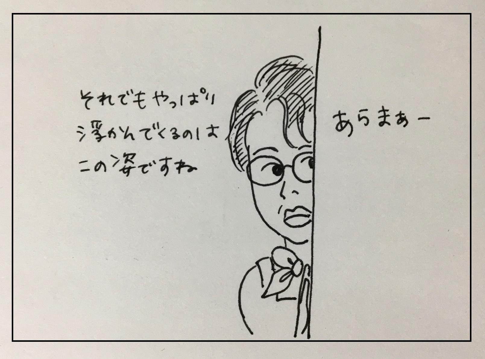 kaseifu.jpg