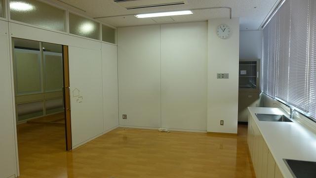 P1060990.jpg