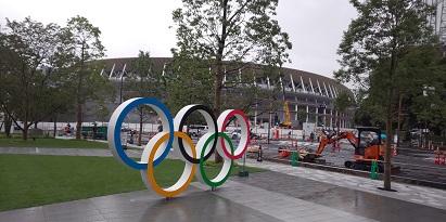 14オリンピック